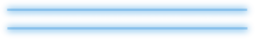 BLUE STAR MUSIC LESSON 音塾とは?